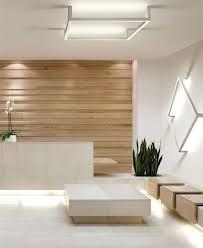 office reception area reception areas office. Reception Areas Design Best Office Ideas On Area And Counter Medical