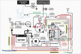 alternator 90 15 6170 wiring diagram wiring diagrams schematics 2001 isuzu trooper radio wiring diagram amazing bosch 150 amp alternator post diagram collection alternator winding diagram 2001 isuzu rodeo wiring diagram wonderful ford 3g alternator wiring