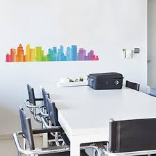 office deco. Office Deco With \u2013 Paperflow USA Office Deco U