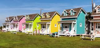 where to put a tiny house. Tiny Home Parks Enjoyable Design Ideas 25 Where To Put A House