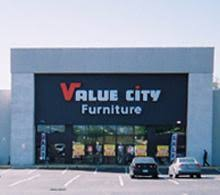 Value City Furniture Frederick Md