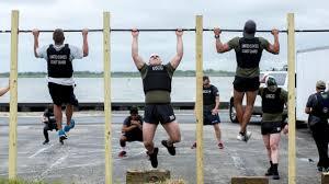 Murphy memorial scholarship foundation that was. Celebs Liers Take Murph Challenge For Navy Seal Lt Murphy Newsday