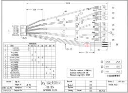 please help xenarc mdt x7000 harness diagram mp3car com i just click image for larger version pcharness png views 1 size 142 2