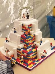 Most Creative Cakes Campus Magazine