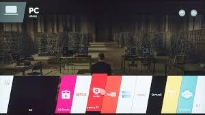 lg tv 2015. lg smart tv lg tv 2015 u