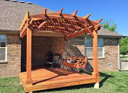 17 best ideas about ceiling fan wiring ceiling fan attached arched pergola options 10 x 10 redwood no electrical