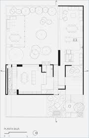 house wiring diagram kerala fresh kerala house plans home plan house wiring diagram kerala