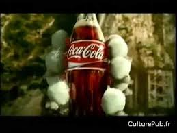 Pepsi Vs Coke Vending Machine Commercial Awesome Animated Coca Cola Coke Factory Full Version Ad YouTube