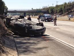 California Highway Patrol Incident Report 6 Elsik Blue Cetane
