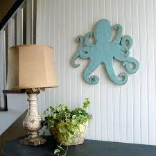 beach wall decor ideas beach themed home decor beach metal wall art nautical wall decor ideas