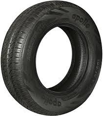 R13 Tyre Size Chart Apollo Amazer 4g 155 70 R13 75t Tubeless Car Tyre Amazon In