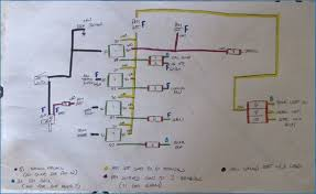 ford falcon au fuse diagram bestharleylinks info ford falcon au fuse box diagram new fusebox fordsix performance forum fuse panel diagram ford truck enthusiasts forums, ford falcon au