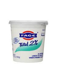yogurt brand names. Plain Yogurt To Yogurt Brand Names R
