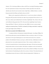 an essay about childhood childhood memories essay examples kibin