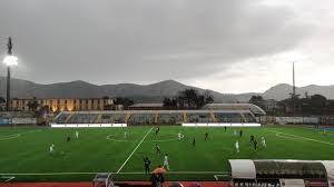 La Casertana scaccia la crisi ma troppo poco Catania (3-2) - ITA Sport Press