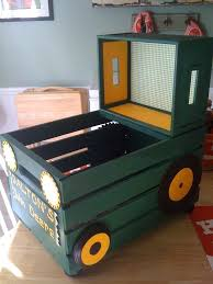 best wooden toys images on wood woodworking within the most awesome and also creative toy box