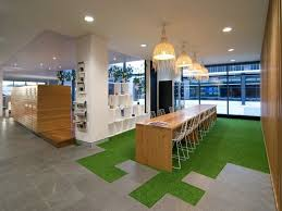 office interior design sydney. Modern Office Interior Design Ideas Bbc World Sydney Inside 93 Mesmerizing C