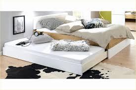 Wohnzimmer Farbe Grau Farbgestaltung Schlafzimmer Außergewöhnlich