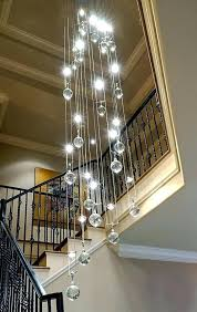 foyer lantern chandelier for 2 story foyer lighting chandelier outstanding modern foyer chandeliers 2 story foyer