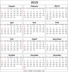 2015 calendar template 2015 australian calendar printable australian calendar template 2015