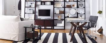 a home office. Creating A Home Office Space E