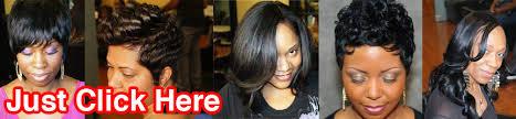 natural hair salon raleigh nc