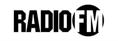 nokia logo white. fm radio feature of the nokia 225 mobile phone. additionally, you can also keep a check on what\u0027s happening around with news channels. logo white