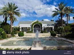 churches in palm beach gardens. Contemporary Gardens Gardens Behind The Royal Poinciana Chapel Palm Beach Treasure Coast  Florida USA Intended Churches In Beach L
