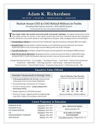 Powerful Resume Templates Best of Lovely Powerful Resume Templates About Ceo Resume Templates Resume