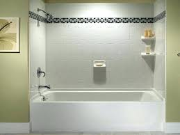 bathtub tile ideas decorative bathroom tile tile bathtub surround ideas bathtub wall tile tub surround interior designs medium size tile bathtub tub shower