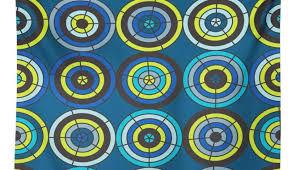 large size of meaning elephant blue folk mandala hangings fine deco target yarn art inspiring kinkade