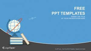 Teachers Powerpoint Templates Free Education Powerpoint Templates For Teachers Free Powerpoint