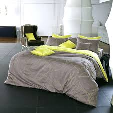 duvet covers geometric quilt cover sets australia geometric print duvet cover uk geometric duvet cover