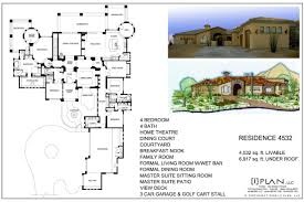 architectural home plans square foot ranch home plans victorian home plans