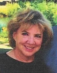 Bonnie Smith | Obituary | Lockport Union Sun Journal