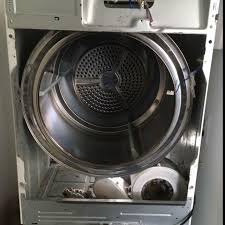 appliance repair hollywood fl. Exellent Repair Share Business Intended Appliance Repair Hollywood Fl I