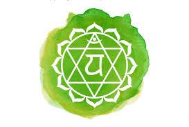 Heart Chakra - Anahata: How to Balance It - Global Bizarre
