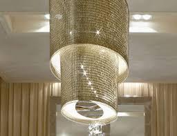 unique big modern chandelier chandelier extra large chandeliers modern big modern chandelier