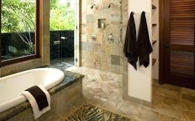 install bathtub cost