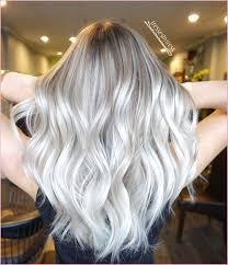 Redken Demi Permanent Hair Color Dragonsmokesailing Com