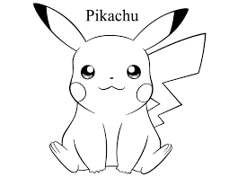 Pin By Michael Rolves On Pokémon Coloring Pages Pokemon Coloring