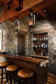 awesome home bar decor photos simple design home robaxin25 us