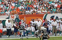 2012 Miami Dolphins Season Wikipedia
