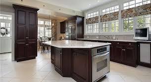 Online Sites For Estimating Kitchen Remodeling Costs