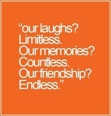 Nice Friendship Quotes Extraordinary Nice Quotes About Friendship Awesome Best 48 Nice Friendship Quotes
