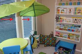 Children Playroom 2013 Deadly Nursery Toddler And Play Room Designs A Pfwbs
