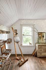 Home Art Studio Best 25 Art Studio Design Ideas On Pinterest Painting Studio