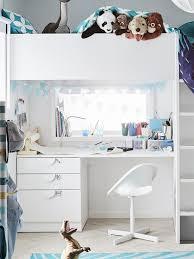Schau dich jetzt bei ikea um & entdecke unsere vorschläge & inspirationen für dein babyzimmer mit tollen babymöbeln zu günstigen preisen. Babyzimmer Kinderzimmer Mobel Ideen Ikea Osterreich