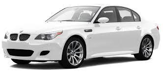 Amazon.com: 2007 BMW 750Li Reviews, Images, and Specs: Vehicles