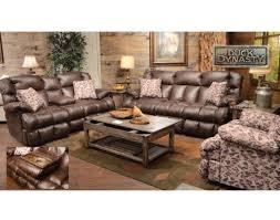 Oak Living Room Furniture Sets Excellent Ideas Camo Living Room Chic Oak Camouflage Sofa Amp